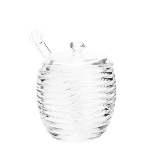 Meleira-de-Cristal-com-Pegador-10CM