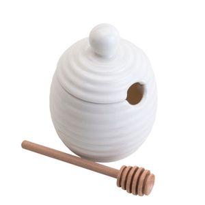 Meleira-de-Porcelana-com-Pegador-11CM
