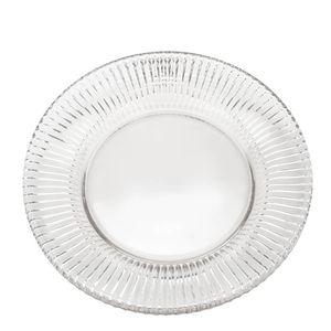 Sousplat-de-Cristal-Renaissance-31CM
