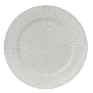Sousplat-de-Plastico-Onix-Branco-33CM