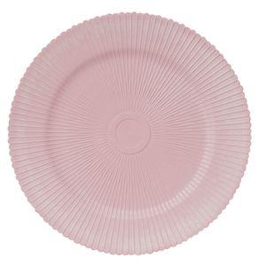 Sousplat-de-Plastico-Onix-Rosa-33CM