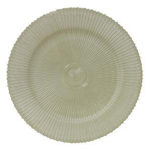 Sousplat-de-Plastico-Onix-Verde-33CM