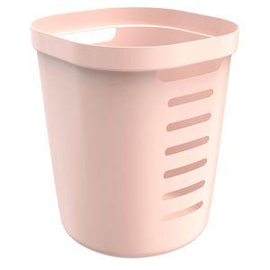 Cesto-de-Roupa-de-Plastico-Flexivel-Cube-OU-Nude-38X39X46CM
