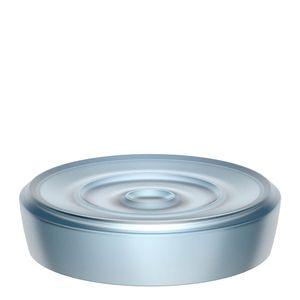 Saboneteira-de-Polipropileno-Belly-Soft-OU-Azul-Glacial-11CM