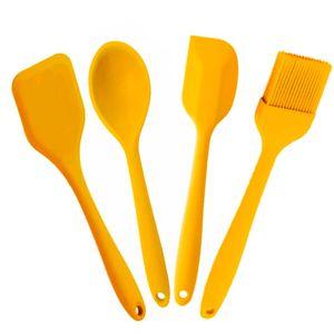 Conjunto-Amarelo-4-PCS