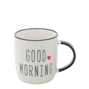 Caneca-de-Porcelana-Good-Morning-400ML