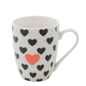 Caneca-de-Porcelana-Heart-350ML