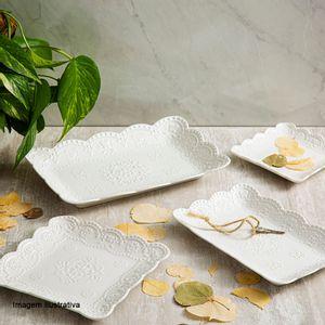 Prato-de-Ceramica-Flowers-24X16M