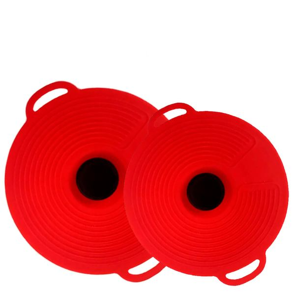 tampa-de-silicone-vermelha