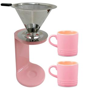 kit-cafe-rosa