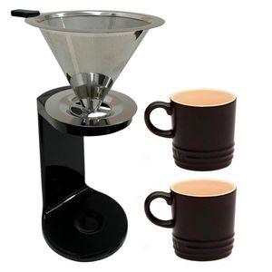 kit-cafe-preto