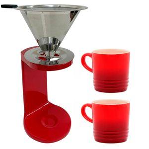 kit-cafe-vermelho