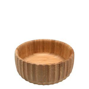 Bowl-de-Bambu-15X6CM