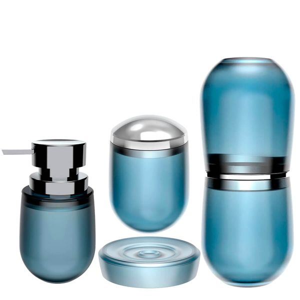 kit-banheiro-azul