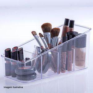 Organizador-de-Cosmetico-de-Acrilico-4-Divisorias-27X13X13CM