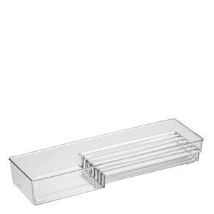 Organizador-de-Facas-de-Acrilico-42X13X6CM