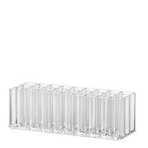 Organizador-de-Cosmetico-de-Acrilico-27-Divisorias-23X85X75CM