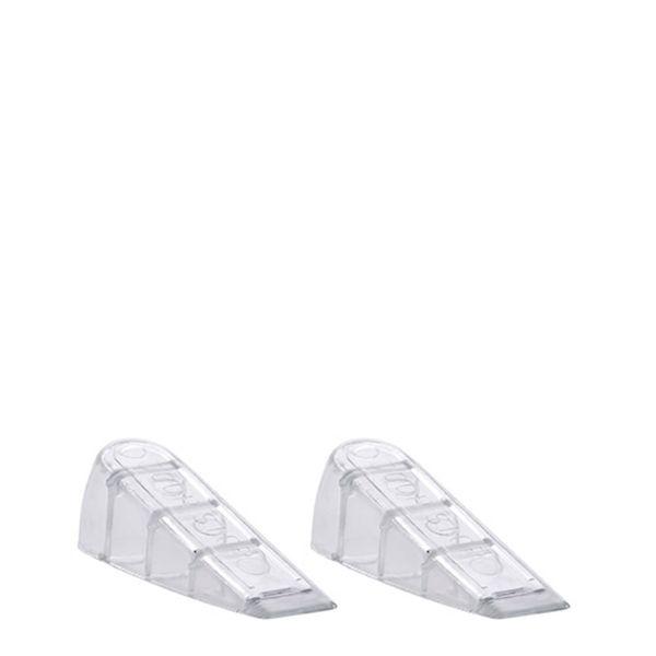 Aparador-de-Porta-de-PVC-2PCS