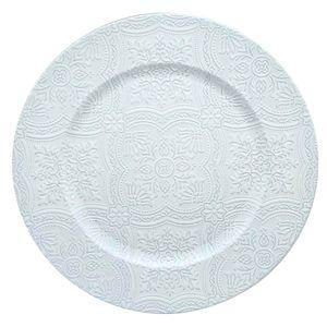Sousplat-de-Plastico-India-Branco-33CM
