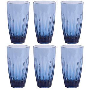 Copo-de-Acrilico-Azul-560ML-6PCS
