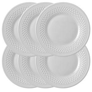 conjunto-de-pratos-arc