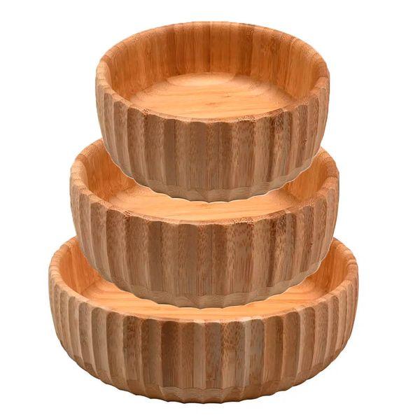 kit-bowls-de-bambu