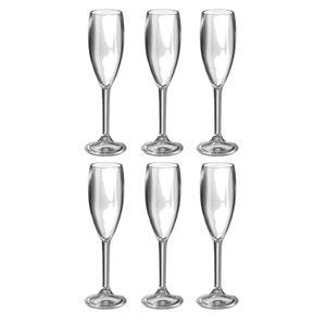 Taca-de-Acrilico-para-Champagne-150ML