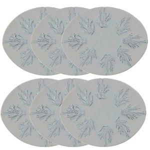 Prato-de-Ceramica-para-Pao-Ocean-Scalla-18CM