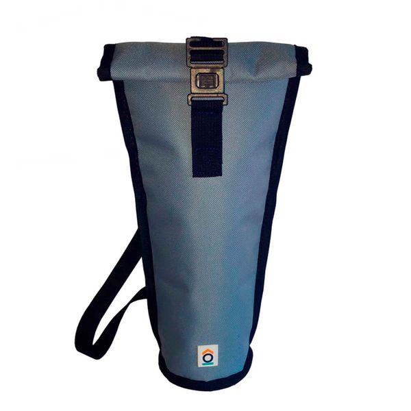 Bolsa-Termica-Congelavel-para-Garrafa-Azul-6L-15L