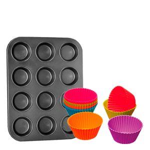 2--KIT-FORMA-cupcake