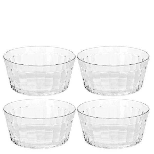 Bowl-de-Vidro-Americano-600ML
