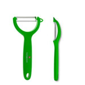 peeler-verde