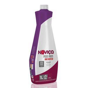 Limpa-Piso-Frio-Novica-Bettanin-1L