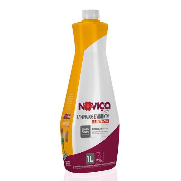 Limpa-Piso-Laminado-e-Vinilico-Novica-Bettanin-1L
