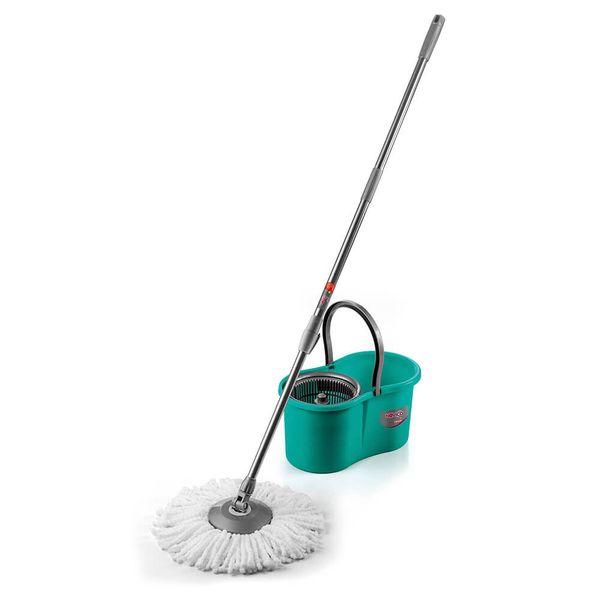 Mop-Fit-com-Balde-Novica-Bettanin-Verde-8L