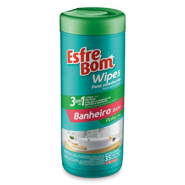 Pano-Umedecido-para-Banheiro-Bettanin-Pinho-20X17CM-35PCS