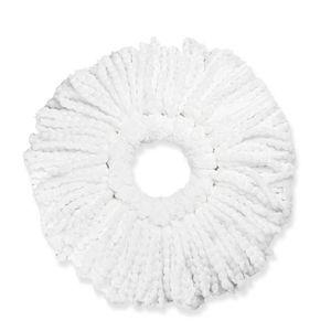 Refil-Mop-Fit-Microfibra-Novica-Bettanin-Branco-30X28CM