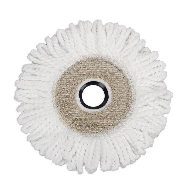 Refil-Mop-Twister-Microfibra-Novica-Bettanin-Branco-30X28CM