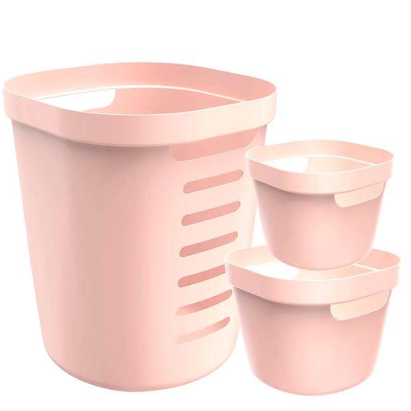 kit-cestas-flex-rosa