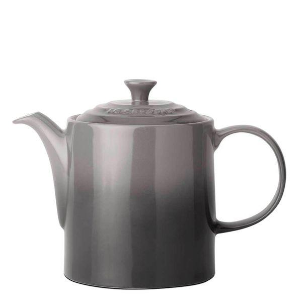 Bule-de-Ceramica-Le-Creuset-Flint-13L