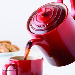 Bule-de-Ceramica-Le-Creuset-Vermelho-13L