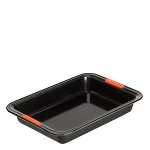 Forma-Antiaderente-Bakeware-Le-Creuset-23X33CM
