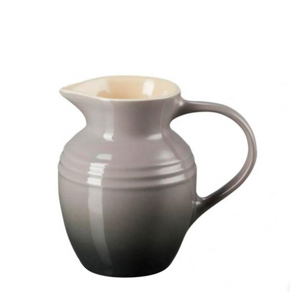 Jarra-de-Ceramica-Le-Creuset-Flint-600ML