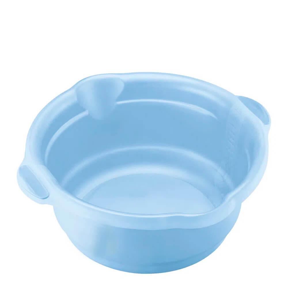 Bacia Azul 27,5L