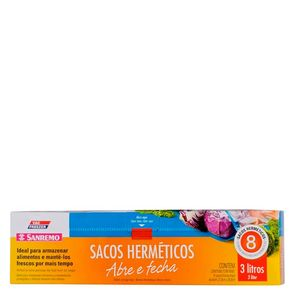 Saco-Hermetico-Sanremo-8PCS-3L