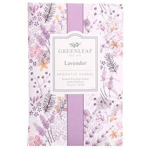 Sache-Aromatico-Grennleaf-Lavender-115ML