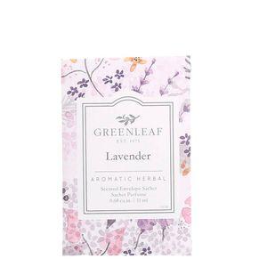 Sache-Aromatico-Grennleaf-Lavender-11ML