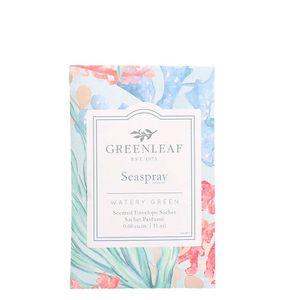 Sache-Aromatico-Grennleaf-Seaspray-11ML