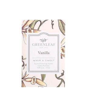 Sache-Aromatico-Grennleaf-Vanilla-11ML