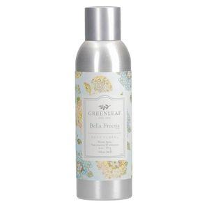 Spray-Aromatico-Grennleaf-Bella-Freesia-198ML